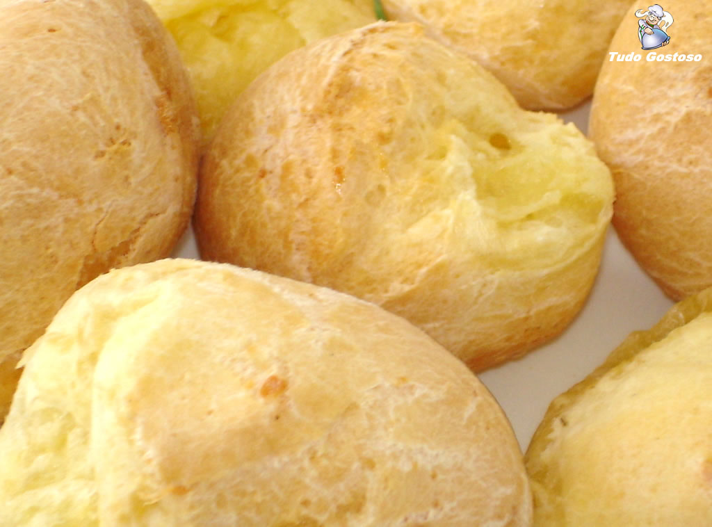 PAODEQUEIJO4